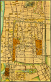 Old Map of Taipei 1935.png
