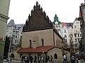 Old New Synagogue.jpg