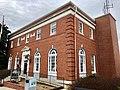 Old Post Office, Franklin, NC (46603666992).jpg
