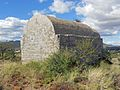 Old Powder Magazine, Graaff-Reinet.JPG