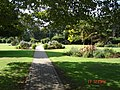 Old Rectory Gardens, Felpham (4) - geograph.org.uk - 241933.jpg