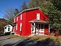 Old Red Store Capon Springs WV 2013 11 03 01.jpg