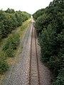 Old Royston Railway - geograph.org.uk - 491132.jpg