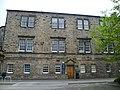 Old Surgeon's Hall, Edinburgh.jpg