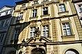Old Town, Prague (51) (25690816803).jpg