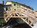 Old bridge in Pignone (SP, Italy) - june 2018 reconstruction works.png