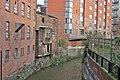 Old building, Princess Street, Manchester 8.jpg