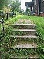 Old steps to the church.jpg