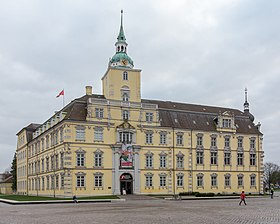 Oldenburger Schloss 20141230.jpg