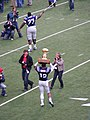 Ole Miss 2008 Egg Bowl celebration.jpg