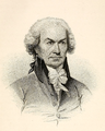 Oliver Ellsworth engraving.png