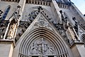 Olmuetz, St. Wenzel Kathedrale (13.Jhdt.) (38615955461).jpg