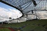 Olympia-Stadium München 9494.jpg