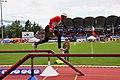 Olympiade freitag bfkuu denkmayr 0002 (35096576174).jpg