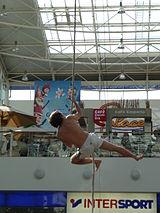 Olympijský šplh 2011, Olympia Brno (107).jpg