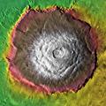 Olympus Mons (Mars).png