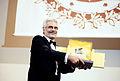 Omar Sharif 02.jpg