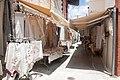 Omodos, Cyprus (11).jpg