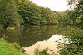 On Golden Pond (2879461448).jpg