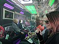 On board the 420 friendly Party Bus.jpg