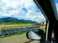 On the road in Furano (7662394514).jpg