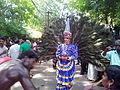 Onam Athachamayam 2012 21-08-2012 10-33-17 AM.jpg