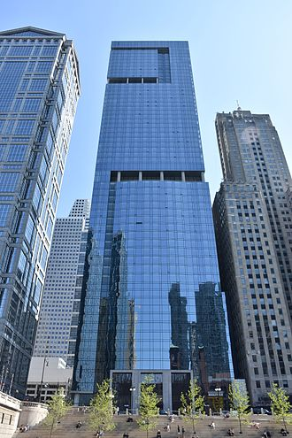 OneEleven - OneEleven in Chicago (May 2016)