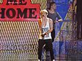 One Direction at the New Jersey concert on 7.2.13 IMG 4121 (9203903997).jpg