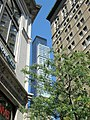 One Madison from Park Avenue South and East 22nd Street.jpg