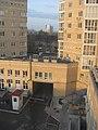 One more look from Hilton Garden Inn Perm - panoramio.jpg