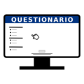 Online Survey Icon or logo - IT.png