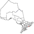 Ontario-quintewest.png