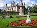 Ooidonk-Castle, Belgium.jpg