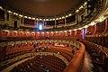 Opéra national de Lorraine Interior 06.jpg