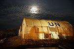 Op TRENTON-UNMISS MOD 45163470.jpg