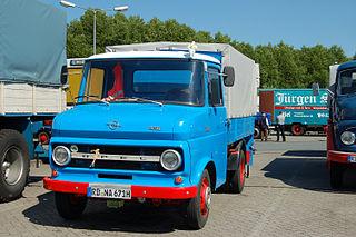 [Image: 320px-Opel_Blitz_01.jpg]
