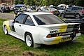 Opel Manta 400R (1985) - 15108579873.jpg