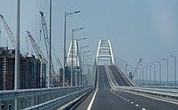 Opening of the Crimean bridge (2018-05-15) 16.jpg