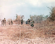 OperationTraHungDoa1968