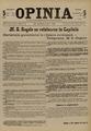Opinia 1913-07-06, nr. 01923.pdf