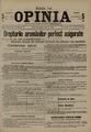 Opinia 1913-07-28, nr. 01945.pdf