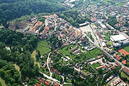 Opočno from air 10.jpg