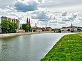 Opole, Poland - panoramio (160).jpg