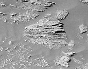 Opp layered sol17-B017R1 br