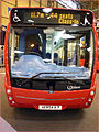 Optare Versa for Go North East, 2012 EuroBus Expo (2).jpg