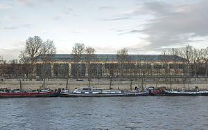 Orangerie Tuileries.jpg