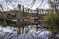 Orb River - Roquebrun - March 2021.jpg
