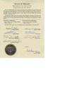 Oregon Electoral College 2012 Certificate of Vote.pdf