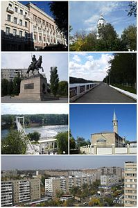 Orenburg collage.JPG