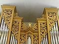 Organ detail (40825233300).jpg